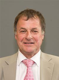 Profile image for Councillor Phil (Philip) Wittam